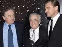 Мартин Скорсезе снимает новый фильм «Убийцы цветочной Луны»