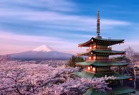 В Японии опровергли информацию о ваучерах для иностранных туристов