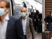 ВОЗ призывает страны расследовать ранние случаи заболевания коронавирусом