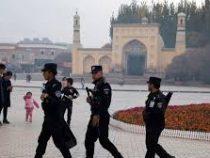 В Саудовской Аравии создали «коронавирусную» полицию