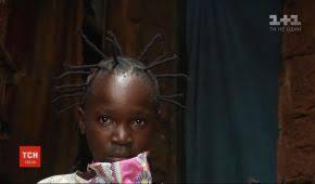 Африканских парикмахеров вдохновили не Эбола и не ВИЧ, а коронавирус