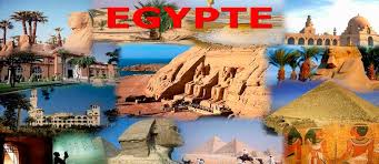 Первой страной развитого онлайн-туризма может стать Египет