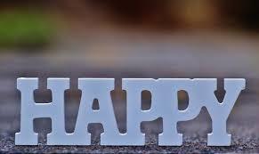 Психологи в США раскрыли «формулу счастья»