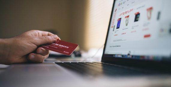 Эксперты выявили более 250 мошеннических сайтов с фейковой доставкой товаров