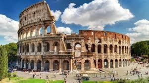 Крупнейшие музеи Италии возобновляют работу