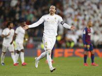 Названы самые дорогие футбольные клубы Европы