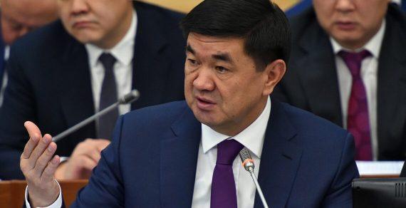Глава правительства обещает без проблем выплатить компенсации силовикам