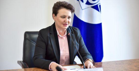 Вмэрии Бишкека утверждают, что штрафов заотсутствие масок наулице нет
