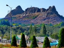 Всемирный банк выделит деньги на поддержку Ошской области