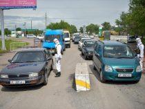В Бишкеке и Оше усилят санитарно-карантинные мероприятия