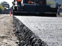 Ремонт дорог в Бишкеке на средства китайского гранта планируют начать в июле