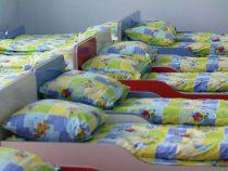 Детсады в Кыргызстане откроются с 5 июня