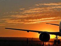 В Бишкек из Москвы вылетели 379 кыргызстанцев