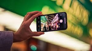Эксперт перечислил бесполезные функции смартфонов