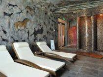 В Бишкеке откроются SPA-центры, сауны и бани