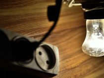 Тарифы на электричество в этом году повышаться не будут