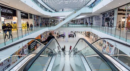 С 21 мая   разрешат работать ЦОНам, торговым центрам, вещевым рынкам и магазинам