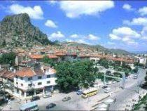 Турция разрешила кыргызстанцам приезжать в страну для лечения