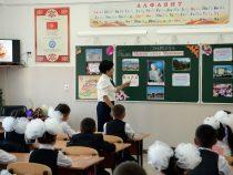 Дефицит бюджета не коснется повышения зарплат учителей и медиков