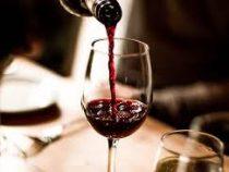 Американец «выпил» пять тысяч бутылок вина из цистерны, пока она ехала по шоссе