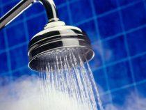 Горячую воду в Бишкеке планируют отключить 1 июня