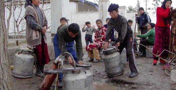 10 миллионов долларов выделит Кыргызстану Азиатский банк развития