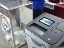 Дата проведения местных выборов еще не определена