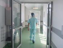 COVID-19. За сутки из стационаров выписаны 38 пациентов