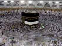 Власти Саудовской Аравии отменили хадж для паломников из других стран