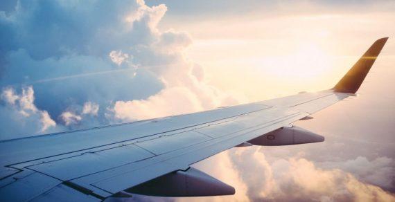 Турецкие авиакомпании предложили Кыргызстану с 1 июля возобновить полеты