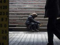 В 2019 году за чертой бедности находился каждый пятый житель Кыргызстана