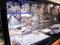 «Безопасный город». Реализация второго этапа перенесена на весну 2021 года