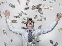 Время возможностей: кто из миллиардеров разбогател за время пандемии
