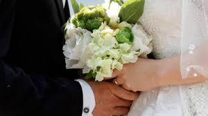 В Бразилии придумали безопасный способ заключения браков