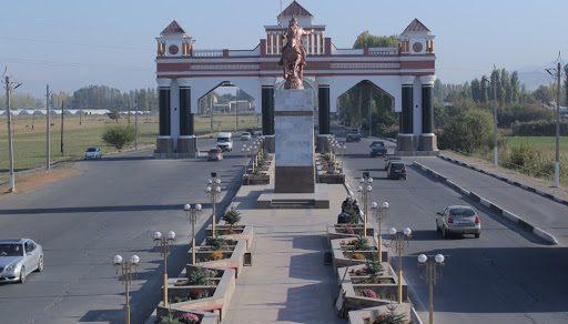 В Джалал-Абадской области возобновлена работа общественного транспорта