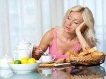 Диетологи рассказали, какие продукты помогают от усталости