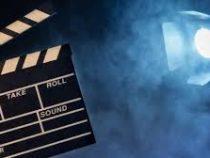 Голливуд планирует приступать к съемкам фильма о пандемии коронавируса