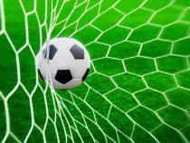 Футбольным клубам разрешили возобновить тренировки