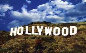 Киностудии Голливуда смогут вернуться к съемкам