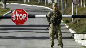 На этой неделе Кыргызстан и Узбекистан проведут переговоры по границе