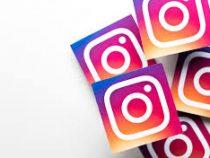 Instagram запретит «забирать» чужие фото