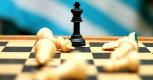 В Австралии шахматы обвинили в расизме