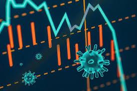 Пандемия коронавируса, по оценкам ВОЗ, ускоряет свое развитие