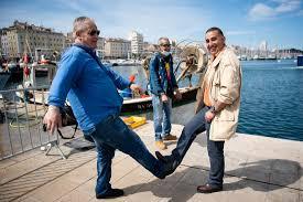Во Франции сегодня начинается второй этап выхода из карантина