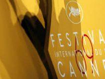 В программу Каннского кинофестиваля вошли 56 фильмов