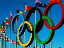 В Токио отменили церемонию начала обратного отсчета до старта Олимпиады