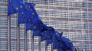 Ряд стран Европы сегодня перейдёт к новому этапу снятия ограничений