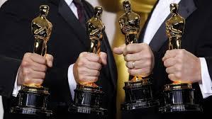 Церемонию вручения кинопремии «Оскар»  перенесли