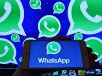 В мессенджере WhatsApp появится функция электронных платежей