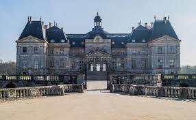 Владельцы замков во Франции начали активно выставлять свои владения на продажу из-за финансовых трудностей
